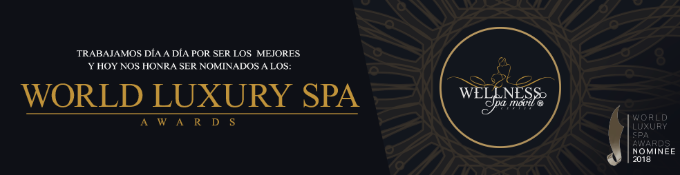 nominacion-world-luxury-spa-awards