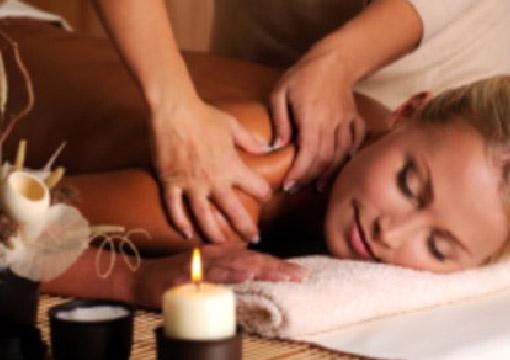 masajes-de-relajacion-masaje-con-vela