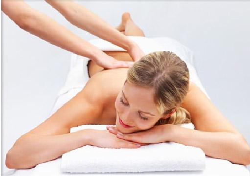 masajes-de-relajacion-masaje-wellness-spa
