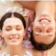 Spa para parejas Ritual Wellness Spa