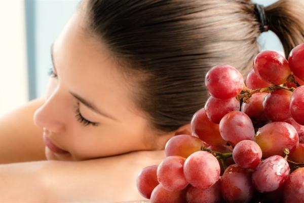 vinoterapia (1)