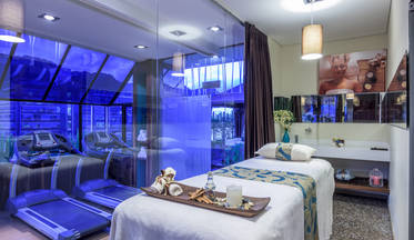 wellness_spa_sede_andino_royal
